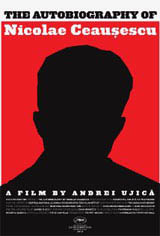 The Autobiography of Nicolae Ceausescu Movie Poster