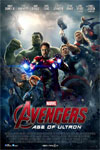 Avengers: Age of Ultron in 3D