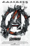 Avengers: Age of Ultron - An IMAX 3D Experience