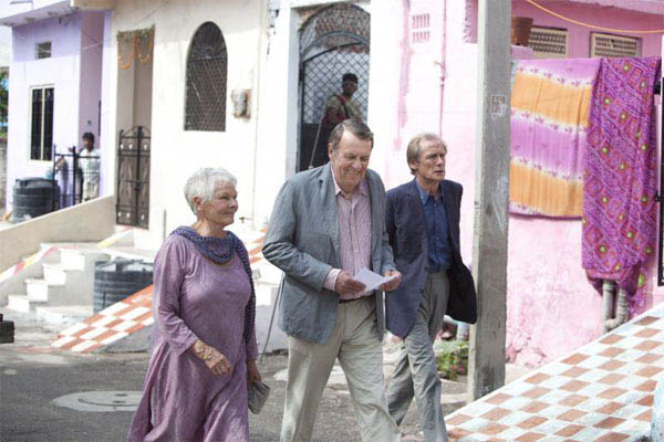 The Best Exotic Marigold Hotel (600X400)