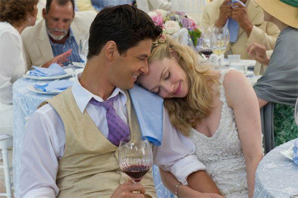 The Big Wedding photo 6 of 8