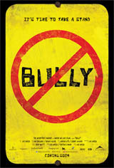 Bully Movie Poster