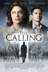 The Calling Movie Poster
