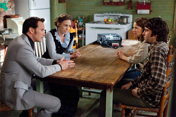 The Conjuring photo 10 of 32