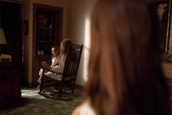 The Conjuring photo 20 of 32