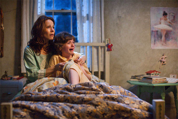 The Conjuring photo 15 of 32