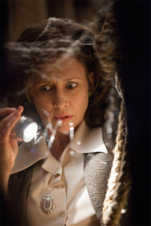 The Conjuring photo 31 of 32