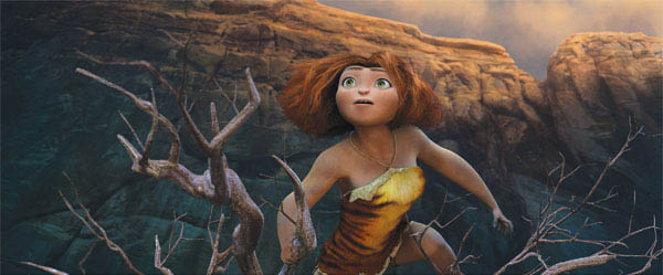 The Croods  photo 7 of 21