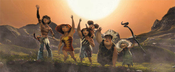 The Croods photo 6 of 21