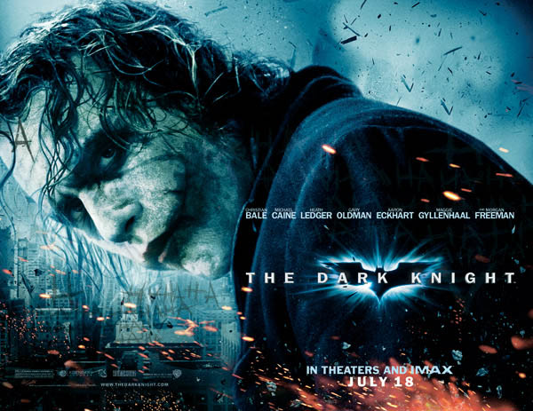 The Dark Knight (600X463)