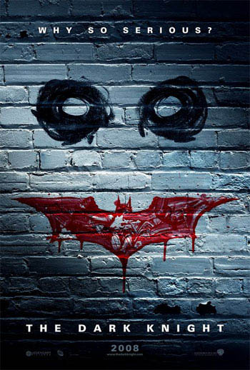 The Dark Knight (350X518)
