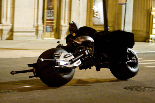 The Dark Knight (500X333)