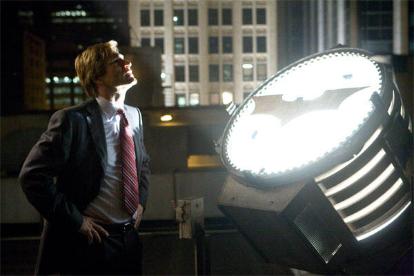 The Dark Knight (600X400)