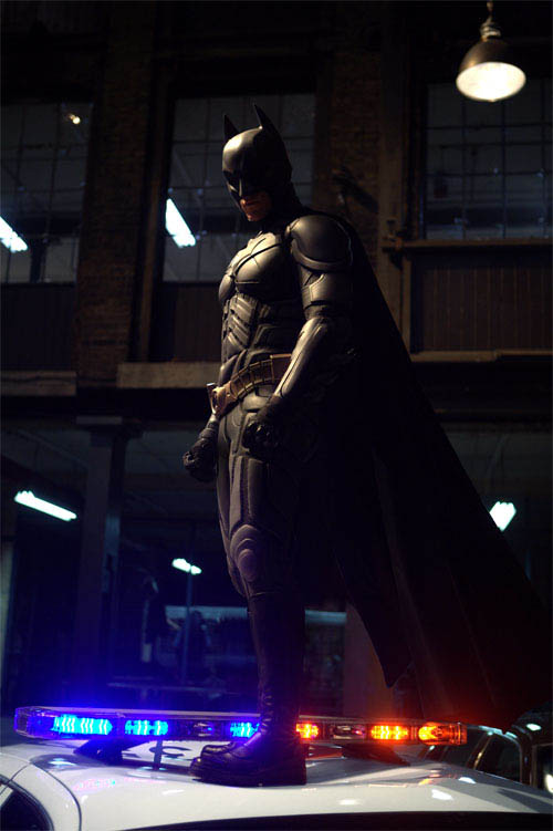 The Dark Knight (500X751)
