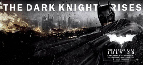 The Dark Knight Rises (500X228)