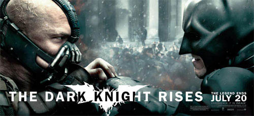 The Dark Knight Rises (500X229)