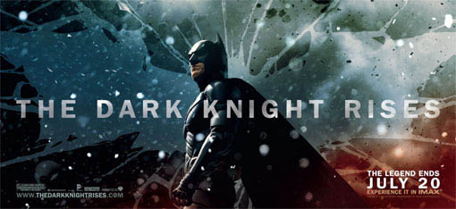 The Dark Knight Rises (510X234)