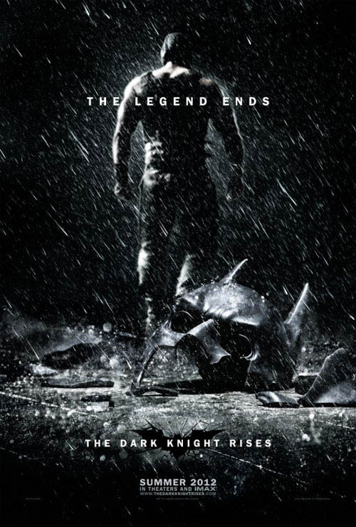 The Dark Knight Rises (500X740)