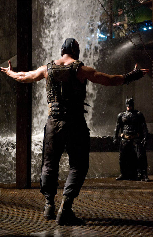 The Dark Knight Rises (500X775)