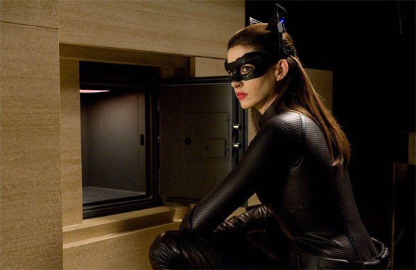 The Dark Knight Rises (600X390)
