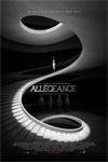 La série Divergence : Allégeance