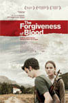 The Forgiveness of Blood <Status>