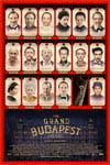 The Grand Budapest Hotel (v.o.a.)