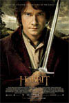 The Hobbit: An Unexpected Journey <Status>