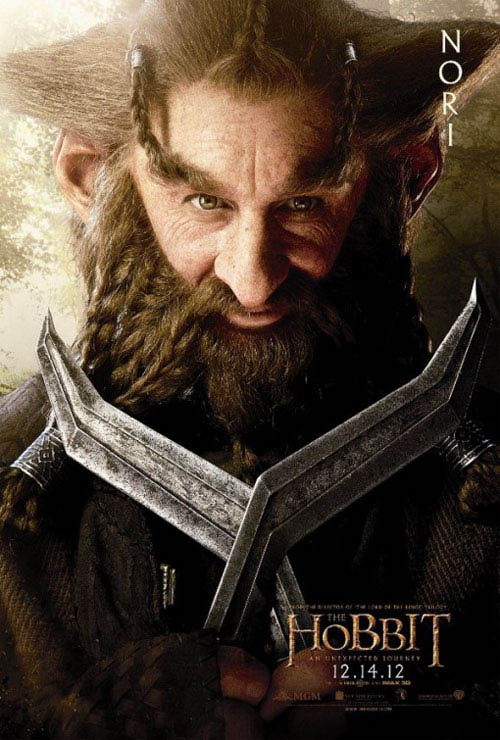 The Hobbit: An Unexpected Journey photo 90 of 116