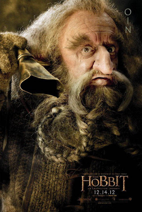 The Hobbit: An Unexpected Journey photo 109 of 116