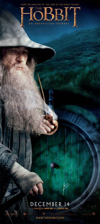The Hobbit: An Unexpected Journey photo 114 of 116