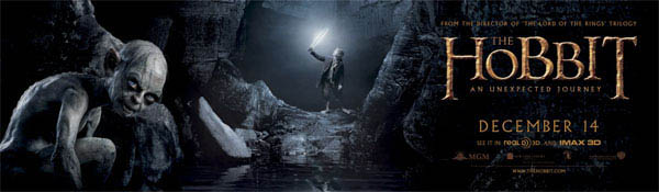 The Hobbit: An Unexpected Journey photo 3 of 116