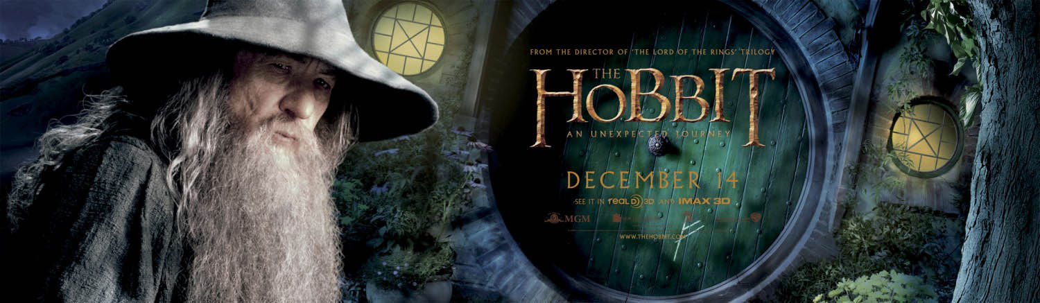 The Hobbit: An Unexpected Journey photo 77 of 116