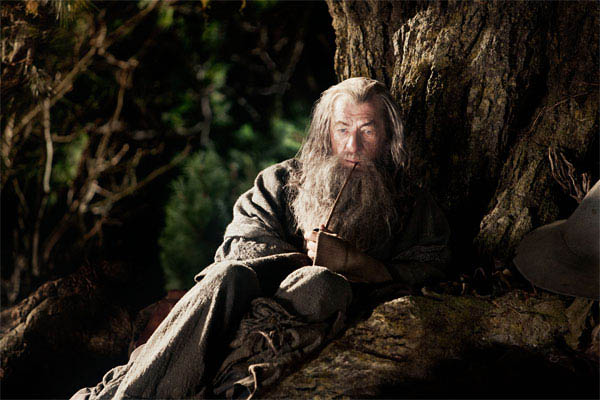 The Hobbit: An Unexpected Journey photo 74 of 116