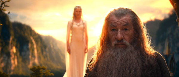 The Hobbit: An Unexpected Journey photo 20 of 116