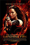 The Hunger Games: Catching Fire - The IMAX Experience
