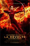 Hunger Games : La révolte - Dernière partie