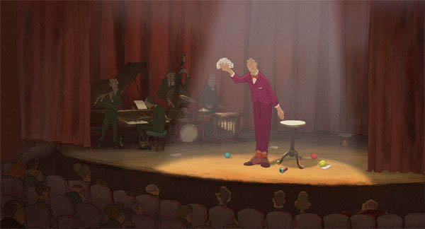 The Illusionist (600X324)