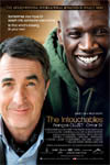 The Intouchables <Status>
