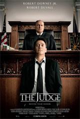 TIFF announces Robert Downey Jr. film The Judge to open 2014 fest