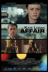 The Kate Logan Affair Movie Poster