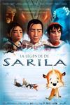 La l�gende de Sarila <Status>