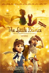 The Little Prince 3D (Le Petit Prince 3D)