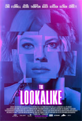 The Lookalike Movie Poster