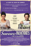 Saveurs indiennes (v.o. hindi,s.-t.f.)