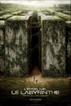 L'�preuve : Le labyrinthe