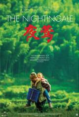 The Nightingale Movie Poster