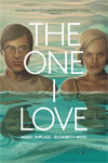 The One I Love trailer