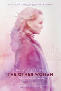 The Other Woman (2009) Large Poster