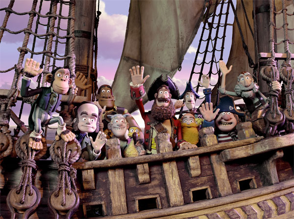 The Pirates! Band of Misfits (600X448)